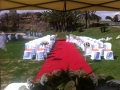 celebracion-boda-patio-lago