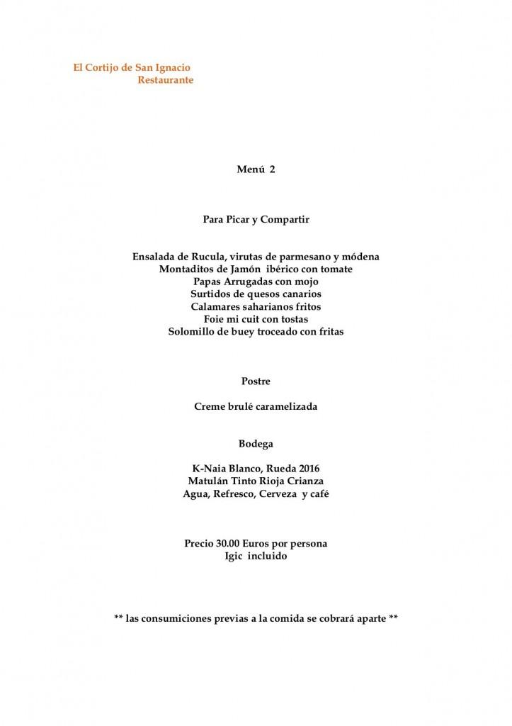 elcortijo-menu1