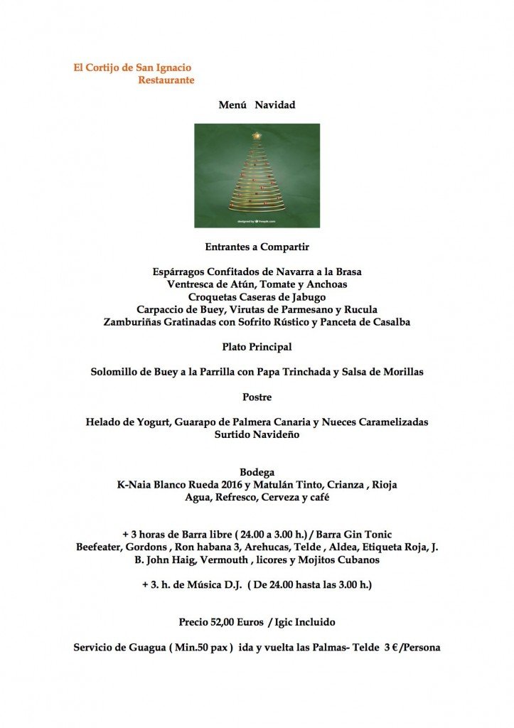 elcortijo-navidad-menu-2017