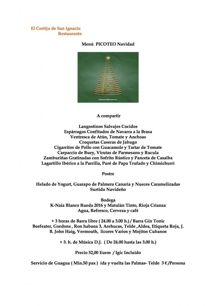 elcortijo-navidad-menu-picoteo-2017