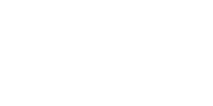 Restaurante El Cortijo De San Ignacio en TELDE de las Palmas de Gran Canaria. Cenas de Empresa, Eventos, Celebraciones, Bodas.